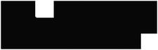 Baystate Health Loyalty Programs logo