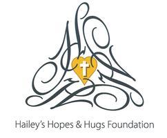 Hailey's Hopes & Hugs  4th annual Golf tournament