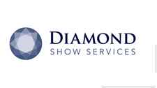 Diamond Show Services logo