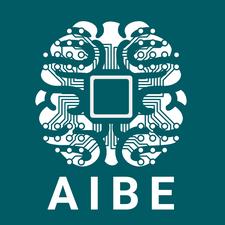 AIBE Summit logo