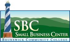 Small Business Resource Summit