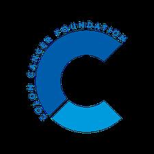 Colon Cancer Challenge Foundation logo