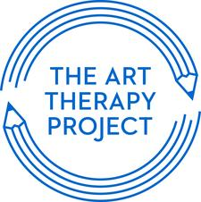 The Art Therapy Project logo