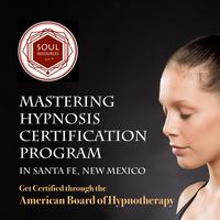 Mastering Hypnosis Certification in New Mexico