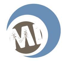 Image Trinity | Mass Impact logo