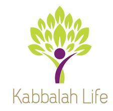 Kabbalah Life logo
