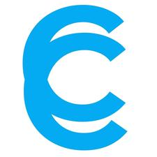 THE CREATORS COLLECTIVE logo