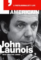The National Press Club Presents: John Launois Book...