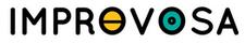 Renee@Improvosa.com logo