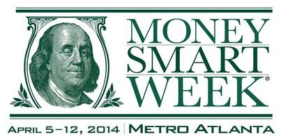Money Smart Week® 2014 - Metro Atlanta Orientation &...
