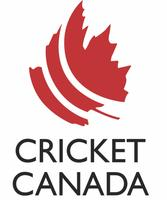 "First Annual ""Go to Bat for Cricket Canada""..."