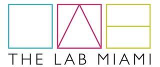 Social Good Forum @ The LAB