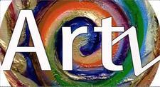 Emma Garcia logo