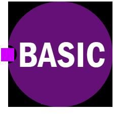 BASICSIG logo