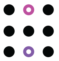 Eatwell logo