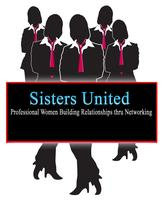 Sisters United-- Come Join Us!