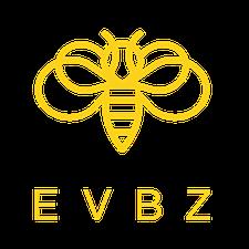 Elizabeth Victor logo