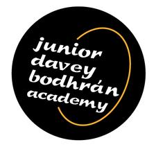 Junior & Jelca Davey logo