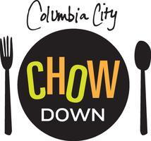 Columbia City Chow Down