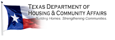 HOME Program Rule Roundtable - Austin, Texas