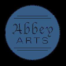 ABBEY ARTS SEATTLE logo