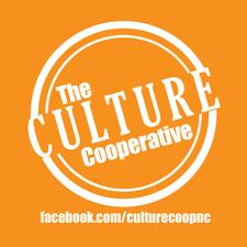The Culture Cooperative logo