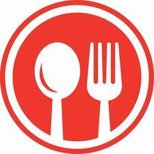 B'Restaurant Solutions logo
