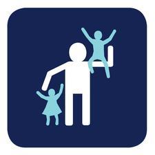 Tony & Michelle Grist  logo