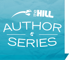 The Hill Author Series - Karen Karbo & Kim Dower
