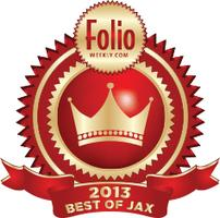 Folio Weekly's Best of Jax Party