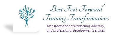 Free Career Workshop (For Professionals, Jobseekers, &...
