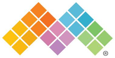 Miami Jewish Health Systems AuxiliaryInaugural Icon Awa...