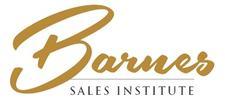 Barnes  Sales Institute logo
