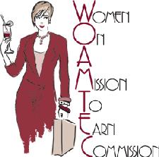 NWI WOAMTEC logo
