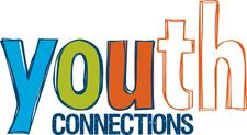 Youth Connections National Network logo
