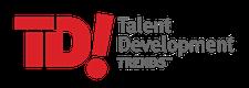 Talent Development Trends logo
