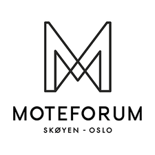 Moteforum logo