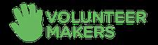 Volunteer Makers logo
