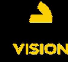 Evision Marketing & Promotions  logo