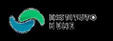 Instituto Hune logo