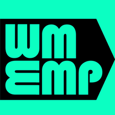 West Midlands Emerging Museum Professionals (WMEMP) logo