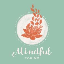 Mindful Torino logo