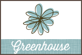 Spoonflower Greenhouse Events logo