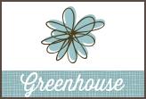 Spoonflower Greenhouse Events logo