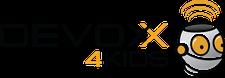 Devoxx4Kids Wiesbaden  logo