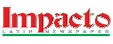 Most Influential Latinos Foundation, Impacto Latin Newspaper, PHLDiversity logo