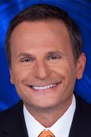 Fox Sports - Lou Canellis