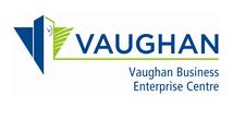 City of Vaughan, Economic Development and Culture Services / Vaughan Business Enterprise Centre logo