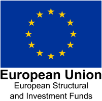 European Funding Workshop to Promote Funds to Rural Bus...