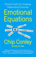 24EQ: How We All Can Become CEOs (Chief Emotions...
